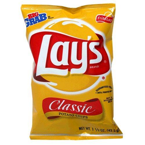 Potato_chips1
