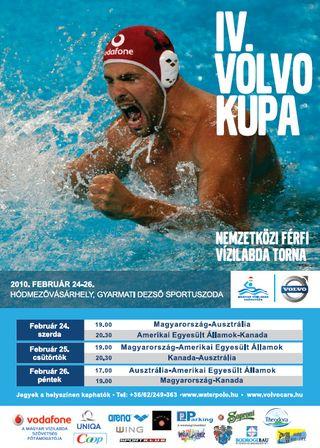 Volvo_kupa_plakat