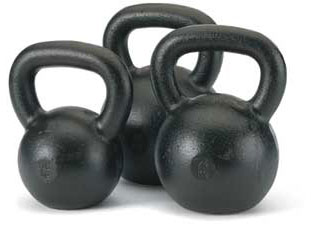 Buy Kettlebells Here