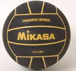 Mikasa Heavy Ball