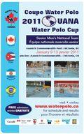 2011 UANA Cup web