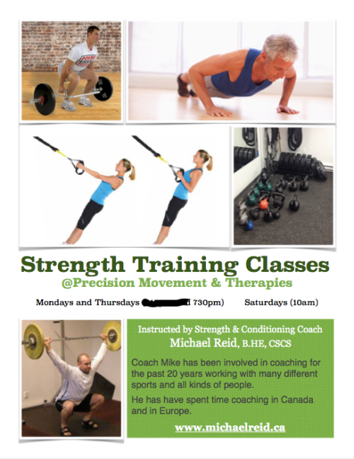 Strength_Training_CClass_POSTER_march2017